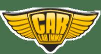 carlabinmo