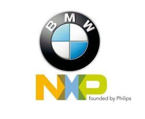 Sistema de llave de BMW