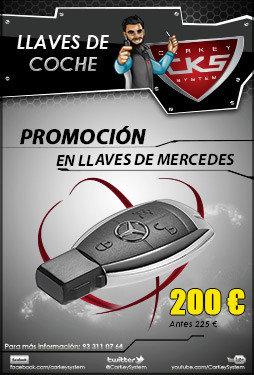 Flyer-Promoción-Mercedes-2