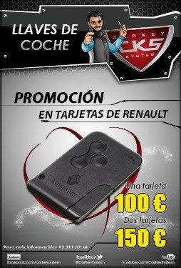 Flyer-Promoción-Renault-1