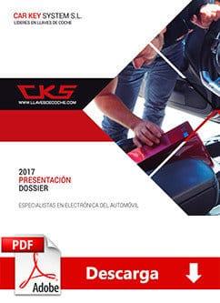 PDF Presentación CKS-2017