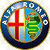 Claus per ALFA ROMEO