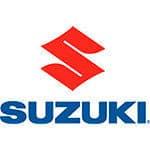 Serveis per SUZUKI