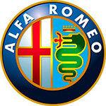 Llaves de ALFA ROMEO