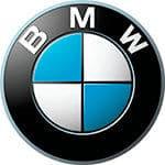 Llaves de BMW