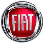 Llaves de FIAT