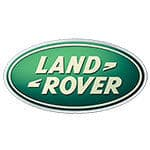Serveis per LAND-ROVER