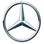 Serveis per Mercedes