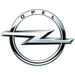 Serveis per Opel