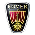 Serveis per ROVER