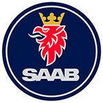 Serveis per SAAB