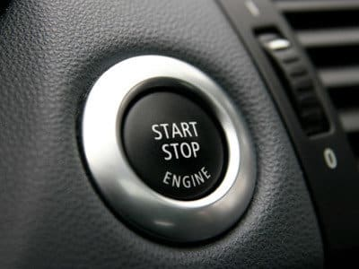 clau Smart Key
