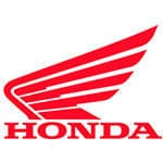 Serveis per motos HONDA