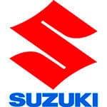 Llaves de moto SUZUKI