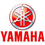 Serveis per motos YAMAHA