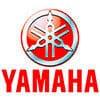 Llaves de YAMAHA