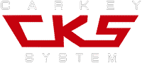 CARKEY logo 200
