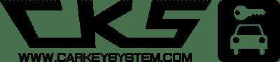 Loga CARKEY Icon