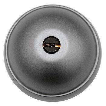 Cerradura MERONI UFO 3 COMFORT