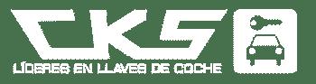 Logo icon CARKEY