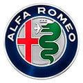 Llaves y mandos para Alfa Romeo