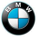 Llaves y mandos para BMW
