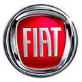 Llaves y mandos para Fiat