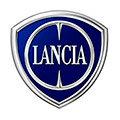 Llaves y mandos para Lancia