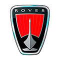 Llaves y mandos para Rover