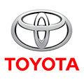 Llaves y mandos para Toyota