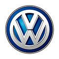 Llaves y mandos para Volkswagen