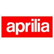 Llaves para Aprilia
