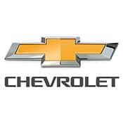 Llaves para Chevrolet