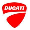 Llaves y mandos para moto Ducati