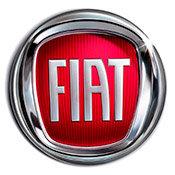 Llaves para Fiat