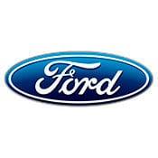 Llaves para Ford