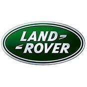 Llaves para Land Rover