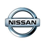 Llaves para Nissan