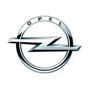 Llaves para Opel