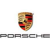 Llaves para Porsche