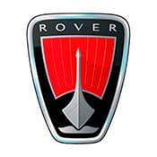 Llaves para Rover