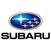 Llaves para Subaru