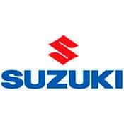 Llaves para Suzuki