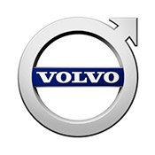 Llaves para Volvo