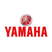 Llaves para Yamaha