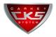 CAR KEY SYSTEM,S.L. ®